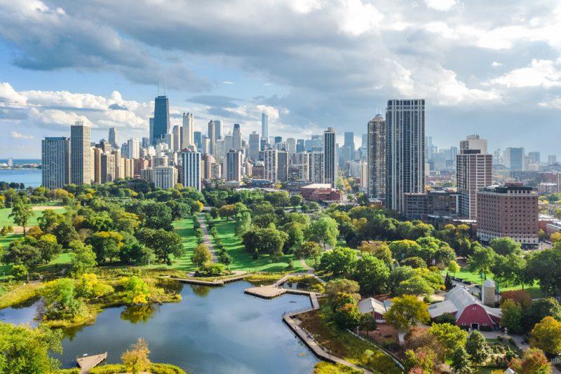 smart city digital e green transition